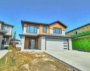 3 Lincoln Court, Spruce Grove image
