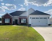 309 Canyon Dr., Conway image