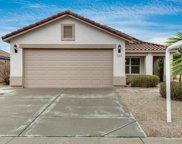 11343 E Quartet Avenue, Mesa image