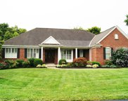 557 Marions  Way, Pierce Twp image