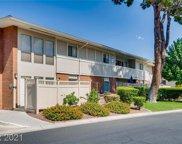 2838 Geary Place Unit 4017, Las Vegas image