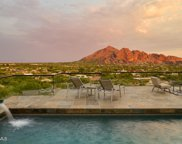 6901 N Highlands Road, Paradise Valley image