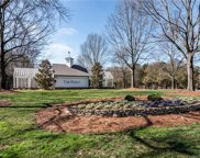 158 Easton  Drive, Mooresville image