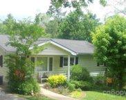 451 Boundary  Street, Waynesville image