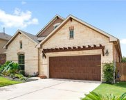 3974 Cole Valley Ln, Round Rock image
