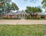 6607 Glenhurst Drive, Dallas image