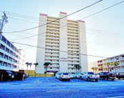 912 N Waccamaw Dr. Unit 1105, Garden City Beach image
