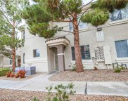 9050 West WARM SPRINGS Road Unit #1135, Las Vegas image