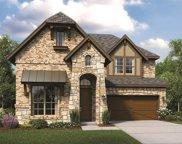 3457 Begonia Lane, Irving image
