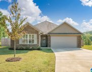 5651 Goodwin Court, Clay image