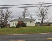 550 Chews Landing   Road, Sicklerville image