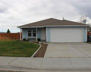 6008 Westminister Ln, Pasco image