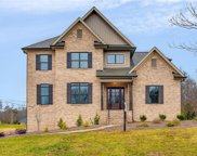 8460 Grove Creek Drive, Lewisville image