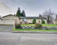 10604 4th Dr SE, Everett image