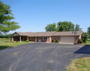 8600 Hendricks County  Road, Mooresville image