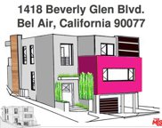 1418 North Beverly Glen Boulevard, Los Angeles image