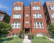 1518 East 69Th Street, Chicago image