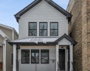 2903 North Seeley Avenue, Chicago image