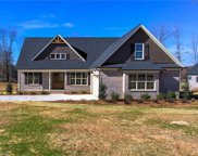 7801 Honkers Hollow Drive, Stokesdale image