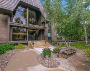 6085 Lincoln Drive Unit #218, Edina image
