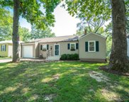 1429 W Scott Place, Independence image