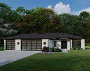 3750 Valerian Cove, Fort Wayne image