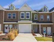 2215 Drone Way, Columbia image