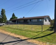 725 82nd Ave SE, Lake Stevens image