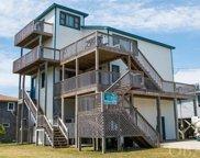 58210 Sea View Drive, Hatteras image