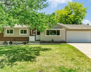 12254 W Exposition Drive, Lakewood image