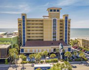 1200 N Ocean Blvd. Unit 211, Myrtle Beach image