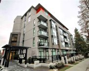 4171 Cambie Street Unit 503, Vancouver image