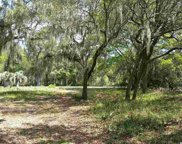 Lot 258 Bonnyneck Dr., Georgetown image