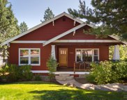 3256 NW Bungalow, Bend image