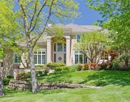 2904 W 112th Street, Leawood image