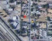 3605  9th Street, Ceres image