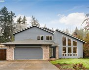 1403 SE 40TH  AVE, Hillsboro image