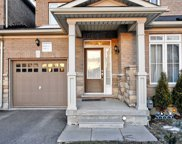 3 Chao Cres, Richmond Hill image