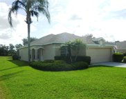 23621 Coral Ridge Lane, Land O' Lakes image
