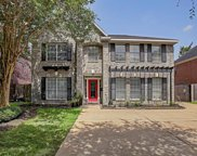 5407 Newcastle Street, Bellaire image