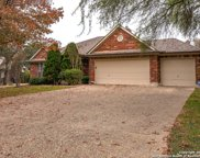 13307 Heights Park, San Antonio image