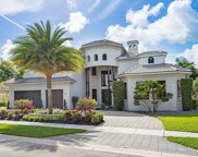 5820 Harrington Way, Boca Raton image