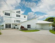 8735 S Highway A1a, Melbourne Beach image