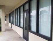 139 Beal Parkway Unit #UNIT 105, Fort Walton Beach image
