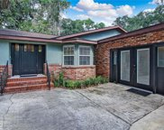 97564 CHESTER RIVER ROAD, Yulee image