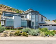 993 South Coors Drive, Lakewood image