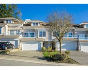 31501 Upper Maclure Road Unit 25, Abbotsford image