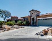 62691 S Starcross Drive, Desert Hot Springs image