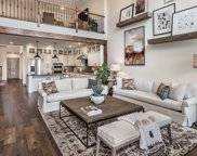 85 Thelma Way Unit 52, Scituate image