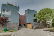 1537 18th Ave S, Seattle image